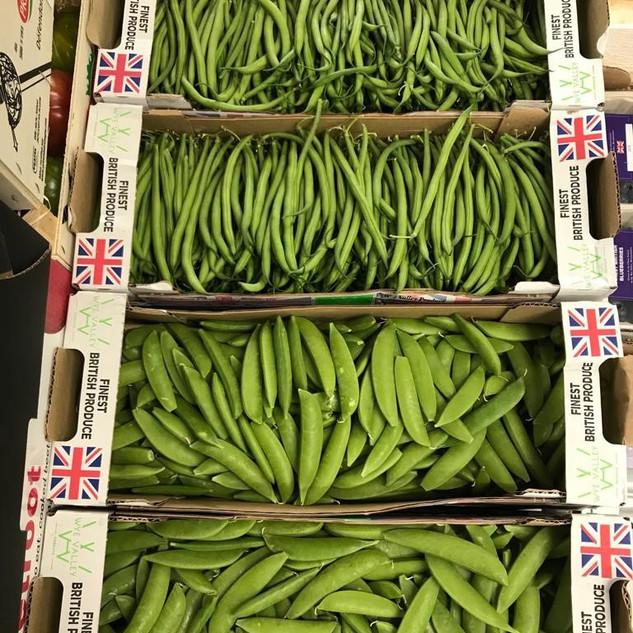 fine beans.jpg