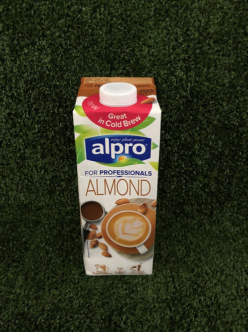 Almond Milk per 1 ltr
