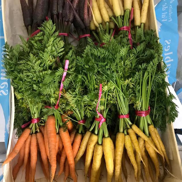 heritage carrots.jpg