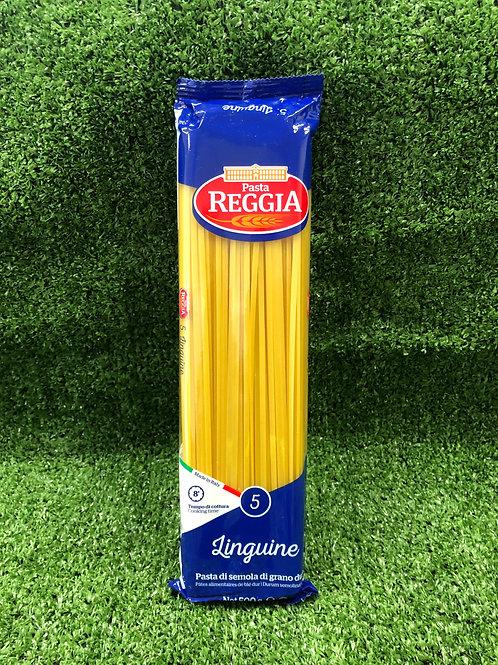 Linguine Pasta per 500grm