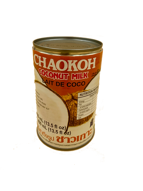 Coconut Milk (400grm)