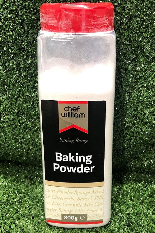Baking Power per 800grm
