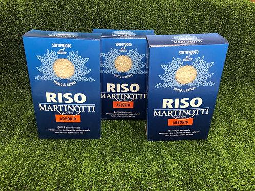 Arborio Rice per 1 kg