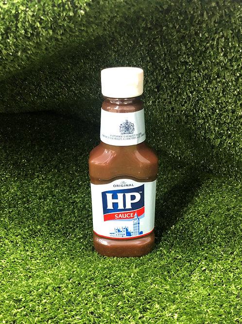 HP Sauce 285grm