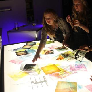 Analog+Instagram+Light+Table+(2).jpg