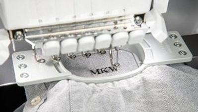 EmbroiderySamples-WEB-7104.jpg