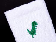 EmbroiderySamples-WEB-7138.jpg