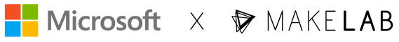 Microsoft_x_Makelab_Logo-01.png