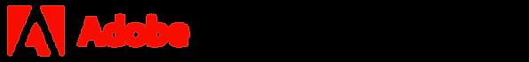 LogoXMakeLab_Mockup-02.png