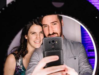 Selfie-WEB-2517.jpg