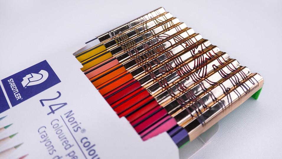 Pencil_Gold-Foil (5).jpg