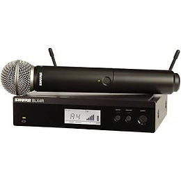 SM58 Wirless Microphone.jpeg