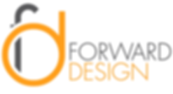 FD Logo - White Background.png