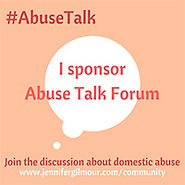Abuse Talk Sponsor Website Badge.jpg
