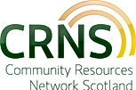 crns_logo-colourtag1.jpg