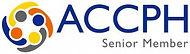 ACCPH-Senior-Member-Site (1).jpg