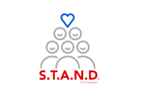 STAND_for_prevention_01-removebg-preview