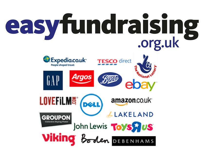 easyfundraisingImage1.png