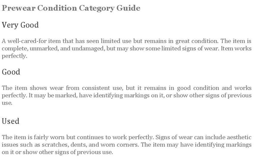 prewear%20condition-page-001_edited.jpg