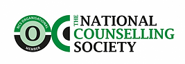 small-NCS-logo-600x208.png