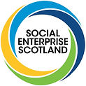 social-enterprise-scotland-logo.jpg