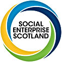 social-enterprise-scotland-logo.jpg