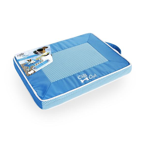 All For Paws Fresh Breeze Pet Mat