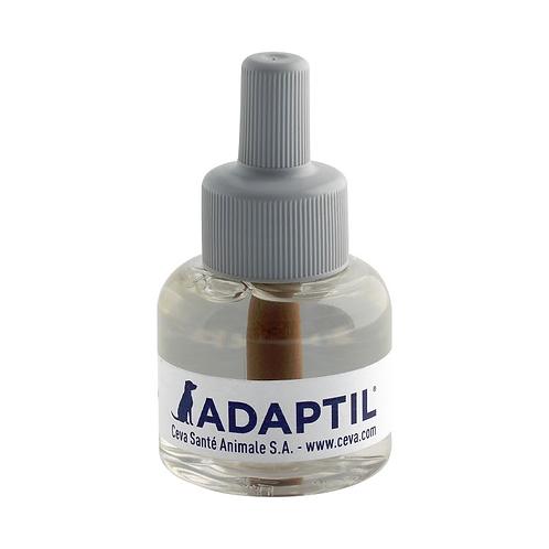 Adaptil 30 Day Diffuser Refill - 48ml (30 days)