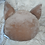 Thumbnail: Pet Faces Soft Feel Novelty Cushion - Chihuahua