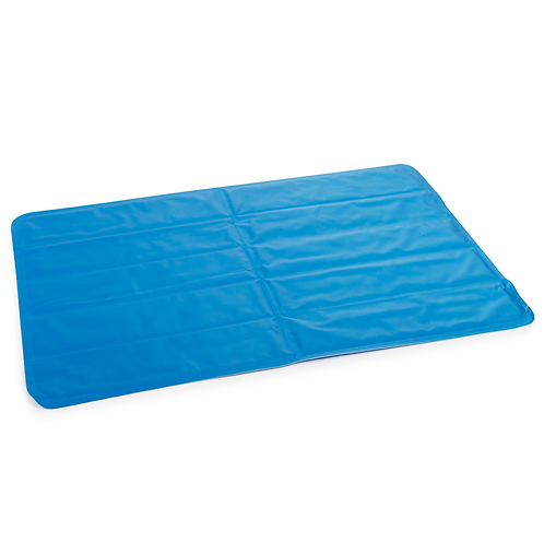 Ancol Pet Cooling Mat (Large)