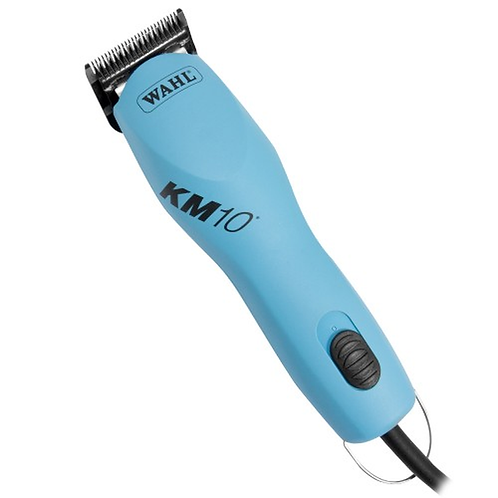 Wahl KM10 Professional Dog Clipper Kit