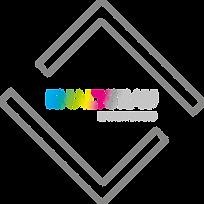 Knallgrau_logo_gross.png