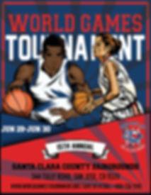 WG15_Flyer_Front_Basketball2.jpg