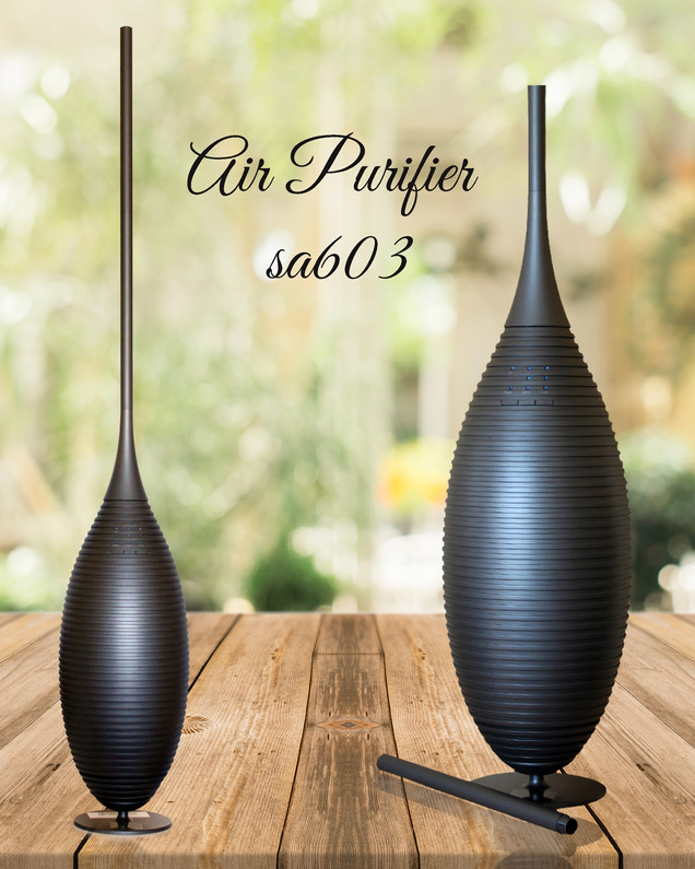 Art Air Purifier Diwali offer for 28000ksh!