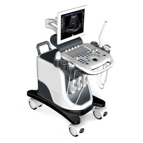 portable-color-doppler-ultrasound-scanner