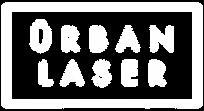 Urban laser_notag.png