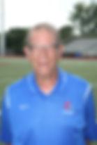 Coach Joe Pollina.JPG