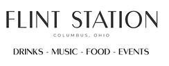 Flint logo.png