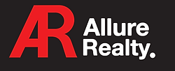 AR Realty Logo.png