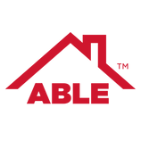 Able-Logo.png