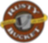 RustyBucket.jpg
