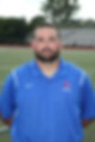 Coach Jon Carlier.JPG