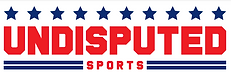Undisputed Sports Logo.png