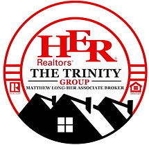 HER Logo.png