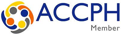 ACCPH Member Logo RGB Artwork.jpg