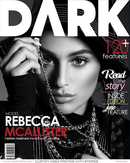 rebecca_mcallister_DARK_cover.png