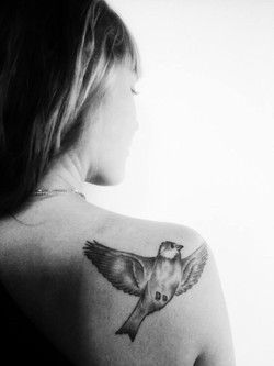 tattoodesign