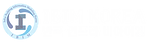 CI(흰색전체반투명).png