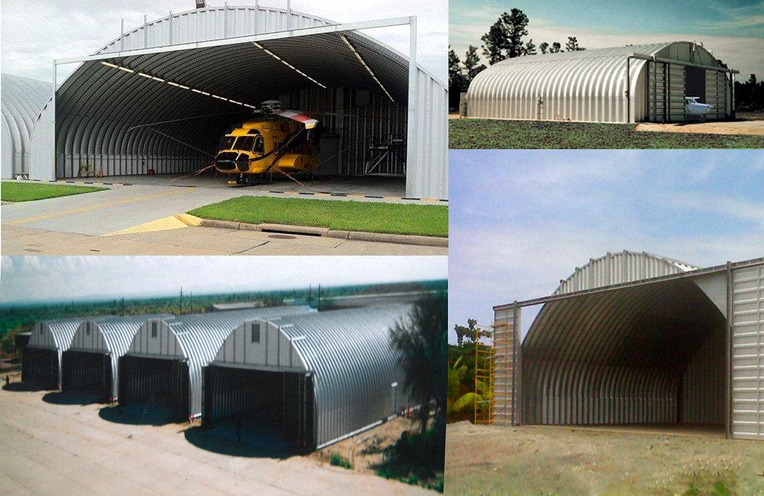 Advertising hangar.jpg