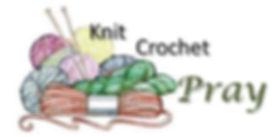 KnitCrochetPray.jpg